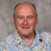 Paul McCann | Managing Director | McCann Consulting International » speaking at SubNets World