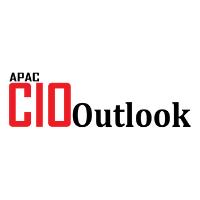 APAC CIO Outlook at Submarine Networks World 2021