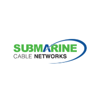 Submarine Cable Networks at Submarine Networks World 2021