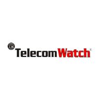 TelecomWatch at Submarine Networks World 2021