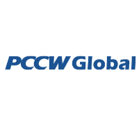 PCCW Global at Submarine Networks World 2021
