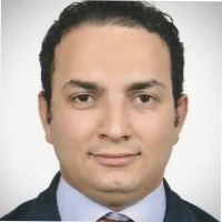 Haitham Zahran | Vice President, EMEA, Subsea Cable Systems | PCCW Global » speaking at SubNets World