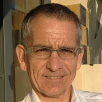 Wolfgang Moench | Senior Product Line Manager, Optical Field Test Portfolio | VIAVI Solutions » speaking at SubNets World