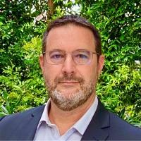 Remi Galasso | CEO | HAWAIKI » speaking at SubNets World