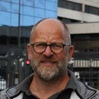 Peder Naerboe | Founder & Owner | Bulk Infrastructure » speaking at SubNets World