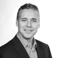 Dave Pearson | Managing Director, Global Sales | RTI Cable » speaking at SubNets World