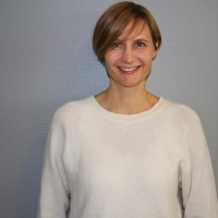 Merete Caubet | VP Sales and Business Development | Bulk Infrastructure » speaking at SubNets World