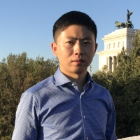 Lucus Zhuang | Director, Sales | PEACE Cable » speaking at SubNets World