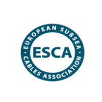 European Subsea Cables Association (ESCA) at Submarine Networks World 2021