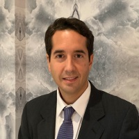 Jose Troncoso | Project Manager | Ocean Specialists Inc » speaking at SubNets World