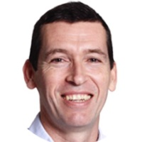 Olivier Courtois | Director of Product Strategy, Management and Marketing | Alcatel Submarine Networks » speaking at SubNets World