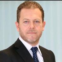 Cengiz Oztelcan | CEO | Gulf Bridge International (GBI) » speaking at SubNets World