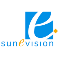 SUNeVision at Submarine Networks World 2021