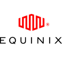 Equinix at Submarine Networks World 2021