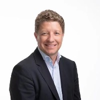 Frode Stoldal | Chief Digital Officer | Tampnet » speaking at SubNets World