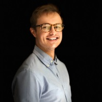 Jonathan Drape-Comyn | Producer | Submarine Networks World » speaking at SubNets World