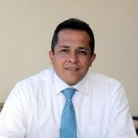 Fabio Laguado | CCO | Globenet » speaking at SubNets World