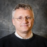 Philippe Perrier | CTO | Globenet » speaking at SubNets World