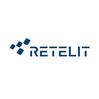 Retelit at Submarine Networks World 2021