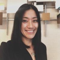 Yoonee Jeong | Senior Digital Tech Specialist | ADB » speaking at SubNets World