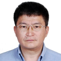 Wei Guo Chang | Chairman of the Management Committee | SEA-ME-WE-5 » speaking at SubNets World