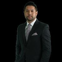 Victor N. Aliwalas | Strategic Advisor | PLDT Enterprise » speaking at SubNets World