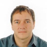Luca Della Chiesa | Principal Engineer | Cisco » speaking at SubNets World