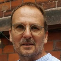 Markus Weber | Director, Product Management | Cisco » speaking at SubNets World