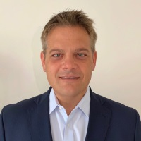 Steve Orlando | CEO | Seaborn Networks » speaking at SubNets World