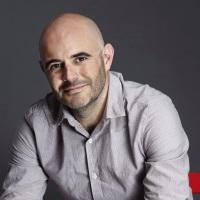 Roma Andreu | Senior Consultant, Sales & Marketing | GITGE » speaking at SubNets World