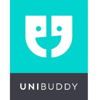 Unibuddy at EDUtech Asia 2021