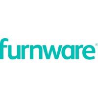 Furnware at EDUtech Asia 2021