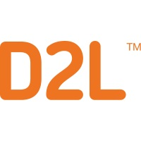 D2L Asia Pte Ltd at EDUtech Asia 2021