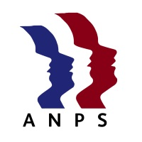 Association of National and Private Schools (ANPS) at EDUtech Asia 2021