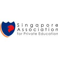 Singapore Association for Private Education (SAPE) at EDUtech Asia 2021