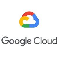 Google Cloud at EDUtech Asia 2021