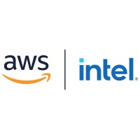 Amazon Web Services at EDUtech Asia 2021
