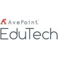 AvePoint EduTech Pte. Ltd. at EDUtech Asia 2021