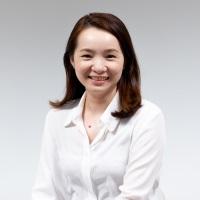Amy Kwa