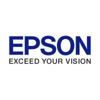 Epson at EDUtech Asia 2021