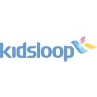 KidsLoop Vietnam at EDUtech Asia 2021