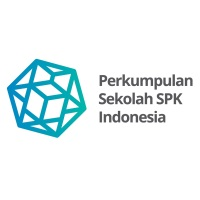 Perkumpulan Sekolah SPK Indonesia at EDUtech Asia 2021