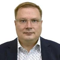 Jukka Tulivuori