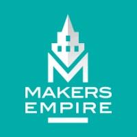 Makers Empire at EDUtech Asia 2021