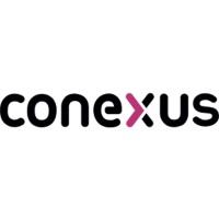 Conexus Software Asia Pte Ltd at EDUtech Asia 2021
