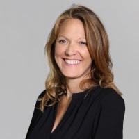 Fiona Carter at EDUtech Asia 2021