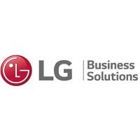 LG Electronics, Information Display Asia at EDUtech Asia 2021