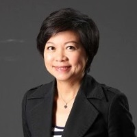 Lai Cheng Lim