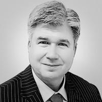 Craig Wehrle
