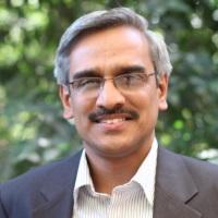 Sreevalsan Moothedath